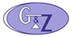 Goran i Zoran